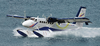 Twin Otter with logo.png