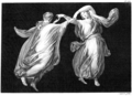Two Female Dancers from Herculaneum.png