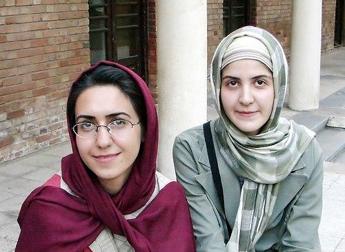 Muslimska traditioner dating