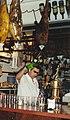 Txakoli Ausschank Donostia 2.jpg