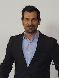 Picture of Ty Burrell