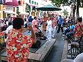 Typische Straßenszene in Veracruz Mexiko fcm.JPG