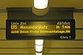 U-Bahnhof Friedrichsfelde (Berlin) DAISY 1100-980-(120).jpg