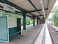 U-Bahnhof Hoisbüttel 4.jpg
