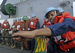 U.S., international forces conduct Cobra Gold exercise DVIDS249436.jpg