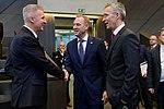U.S. Acting Secretary of Defense Attends NATO Defense Ministerial DVIDS5103208.jpg