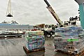 U.S. Coast Guard offloads 14 tons of cocaine seized in Eastern Pacific drug transit zone 160407-G-GV559-539.jpg