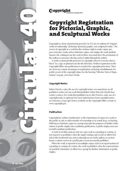 File:U.S. Copyright Office circular 40.pdf