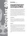 U.S. Copyright Office circular 40.pdf