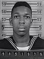 U.S. Naval Reserve portrait of Johnny Coltrane.jpg