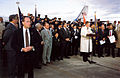 U.S. President George Herbert Walker Bush at Newark Airport, September 30, 1992.jpg