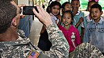 U.S. Soldiers, Thai Students Close the Distance 150206-M-NB398-113.jpg