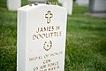 U.S Air Force Gen. James H. Doolittle (19787922971).jpg