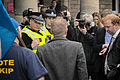 UKIP at Corn Exchange-IMG 0095.jpg
