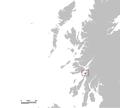UK Seil.PNG