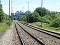 UPM Ettringen (06).jpg