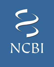 US-NLM-NCBI-Logo.svg