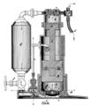 US125166-Figure 2.png