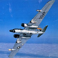 USAF WB-57F In Flight.jpg