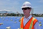 USAID Dioxin Contamination Project Progress (9362652261).jpg