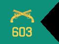 USA - Guidon - Military Police 2.png