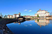 USA Colorado Broadmoor Back(2).JPG