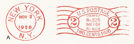 USA stamp type CA9A.jpg