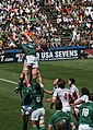 USA vs Ireland - 31st May, Santa Clara, 2009 (3584116264).jpg