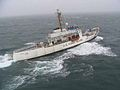 USCGC Storis in choppy waves.jpg