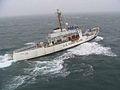 USCGC Storis in choppy waves.jpg