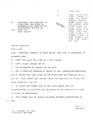 USCGC Walnut Potential Transfer Orders.pdf
