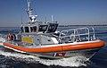 USCG response boat medium 45607 Yorktown.jpg