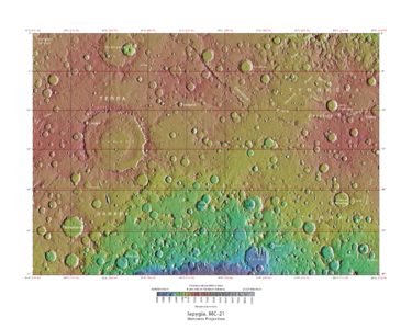 USGS-Mars-MC-21-IapygiaRegion-mola.png