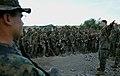 USMC-091018-M-8331Z-001.jpg