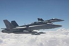 USMC-100727-M-0381B-136