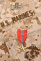 USMC-17898.jpg