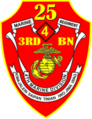 USMC - 3rd Battalion 25th Marines.png