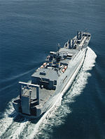 USNS Gilliland (T-AKR 298).jpg
