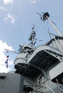 USS Alabama - Mobile, AL - Flickr - hyku (167).jpg