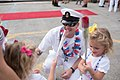 USS Buffalo Returns from deployment in time for Christmas 161223-N-KC128-0083.jpg
