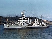 USS Concord (CL-10) off Balboa 1943.jpg