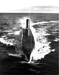 USS Cusk SS-348;0834810.jpg