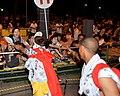 USS Fitzgerald sailors participate in the Aomori City Nebuta Festival Parade 130806-N-ZI955-336.jpg
