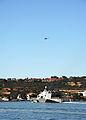 USS Freedom gets underway 130301-N-FO359-030.jpg