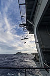 USS George Washington replenishment at sea 150603-N-CS616-025.jpg