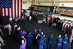 USS Green Bay 130209-N-BB534-257.jpg