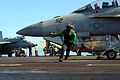 USS John C. Stennis conducts flight operations4.jpg