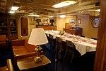 USS Missouri - Captains Cabin (6180130901).jpg