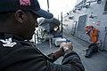 USS Porter operations 151007-N-AX546-009.jpg