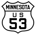 US 53 Minnesota 1926.svg